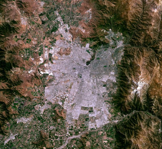 Satellite_image_of_Santiago,_Chile_-_October_24,_2014